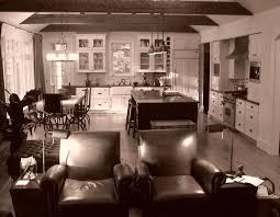 home interior design company muller design company in fredericksburg va
