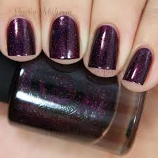 i love nail polish fall 2014 collection swatches u0026 review