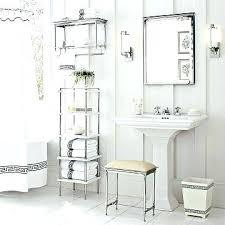 pedestal sink bathroom design ideas pedestal sink bathroom design ideas fascinating best on of from
