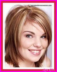 hd wallpapers hairstyles for short thick damaged hair wds earecom