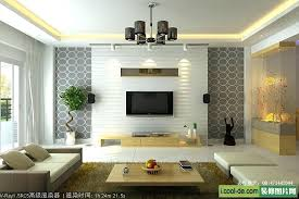 wall interior designs for home modern wall design contemporary living room interior designs