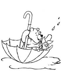 100 winnie the pooh valentine coloring pages barbie coloring