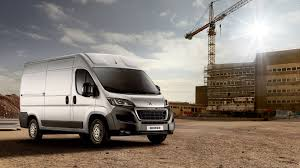 peugeot boxer 2017 peugeot boxer prices in qatar gulf specs u0026 reviews for doha