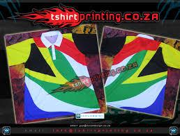 Aftican Flag South African Sa Flag Shirts By Tshirtprinting Co Za T Shirt