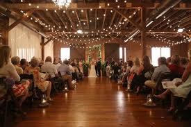 the loft wedding venue loft 212 loft 212 events an alabama wedding venue