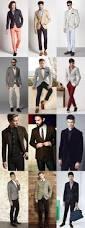 41 best lookbook men u0027s sport coats images on pinterest