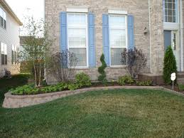 retaining wall landscaping blocks retaining wall landscaping