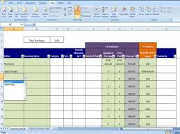 Inventory Management Excel Template Free 13 Best Inventory Management Images On Microsoft Excel