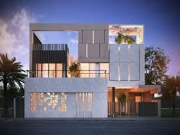 House Elevation 1140 Best 3d And Elevation Images On Pinterest Façades