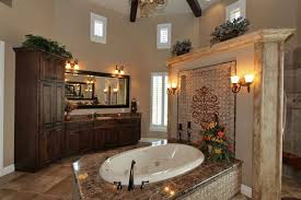 mediterranean bathrooms homey pictures of elegant bathrooms mediterranean bathroom home