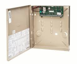 honeywell vista 20p wired alarm control panel alarm grid