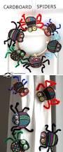 halloween crafts children 1003 best images about halloween crafts on pinterest