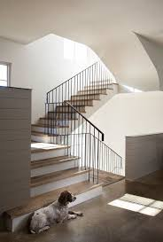 Home Interior Stairs by 56 Best Stairs Images On Pinterest Stairs Staircases And