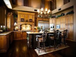 tuscany kitchen designs kitchen design italian tuscan kitchen decor with cream kitchen
