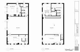 recording studio floor plan recording studio floor plans fresh studio floor plans 400 sq ft