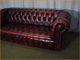 canap chesterfield bordeaux canapé chesterfield cuir bordeaux commentaires canapé chesterfield
