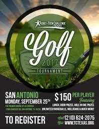 Transitional Housing In San Antonio Texas San Antonio Golf Tournament U0026 Teen Challenge Of Texas