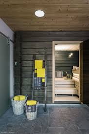 462 best saunas images on pinterest saunas finnish sauna and