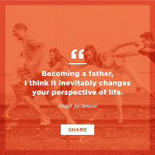 thinking of you on thanksgiving happy father u0027s day quotes for 2017 shutterfly