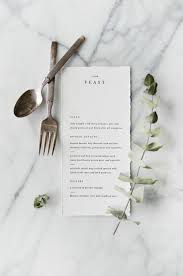 Abbreviation Of Rsvp In Invitation Card The 25 Best Unique Letterpress Wedding Invitations Ideas On