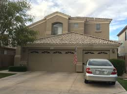 Patio Homes For Sale In Phoenix Phoenix Az For Sale By Owner Fsbo 186 Homes Zillow