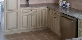 stone countertops kitchen cabinets cleveland ohio lighting