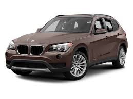 328 diesel bmw used bmw cars and suvs for sale raleigh cary apex durham nc