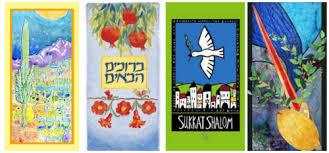 sukkot supplies the sukkah project klutz proof sukkah kits since 5757
