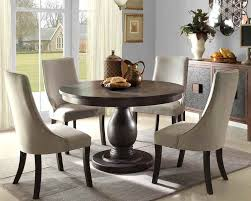 dinning dining room chairs dining table set mango wood dining