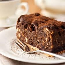 comment cuisiner un gateau au chocolat recette fondant au chocolat noix de coco et rhum