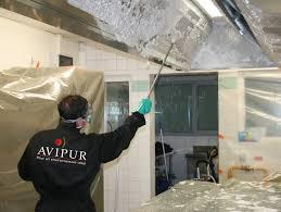 d馮raissage hotte de cuisine entretien et réparation de votre ventilation ou hotte de cuisine