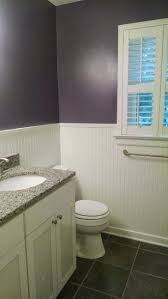 Floor Decor Richmond by Bathrooms Design Excellent Tub Reglazing Richmond Va Superior