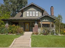 28 best exterior home paint colors images on pinterest mitragyna