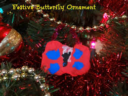easy to make model magic christmas tree ornaments crayola pack