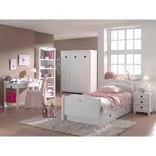 Schlafzimmer Komplett Set G Stig Kinderzimmer Komplett Set Günstig Home Dekor Beeiconic Com