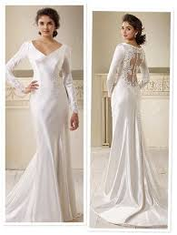 twilight wedding dress s twilight wedding dress now available instyle