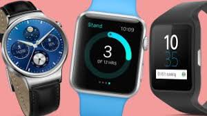 black friday deals on smart watches best smartwatches that may be worth picking up on black friday