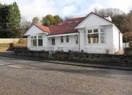 houses for sale in milngavie buy houses in milngavie zoopla
