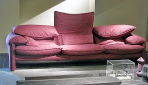 latest trends in modern furnishings decoration patterns and room
