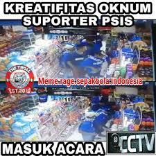 Meme Rage Indonesia - t e r c y d u k rp88 meme rage sepakbola indonesia facebook