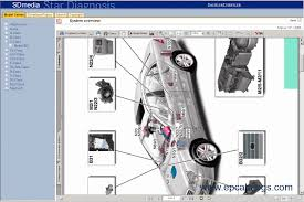 mercedes diagnosis manuals repair manual cars repair manuals
