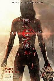 resident evil the final chapter 2017 wallpapers resident evil the final chapter 2017 dual audio hdtc 480p 300mb