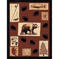 Rugs 8 X 8 Best 25 Southwestern Novelty Rugs Ideas On Pinterest