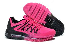 womens pink boots sale nike sales associate resume womens nike air max black pink shoes