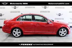 mercedes minneapolis used mercedes for sale in minneapolis mn edmunds
