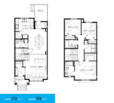 qpe em10 082 in rosenthal home details homes by avi new