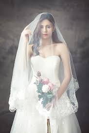 free images flower wedding dress bride white dress character