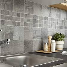 carrelage moderne cuisine carrelage moderne cuisine galerie et enchanteur photo mur