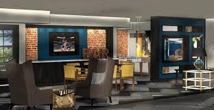 creative woodbury park apartments arlington va home interior