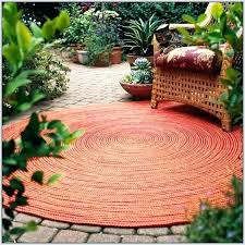Clearance Outdoor Rugs Outdoor Rugs Adventurism Co